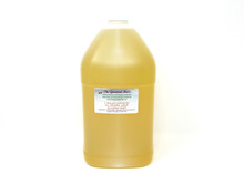 1 Gallon UNSCENTED VEGAN LIQUID GLYCERIN SOAP 100% All Natural Vegetable Base Castile Olive Oil Hand Soap Shower Gel Laundry Cleaning Glycerine No SLS SLES Detergent Free WHOLESALE BULK 128 oz