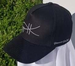 GLAM'MA BLK TR CAP