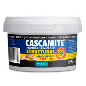 Cascamite Wood Glue