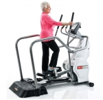 Rehab Ellipticals
