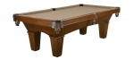 View All Pool Tables