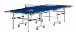Table Tennis & Ping Pong Tables