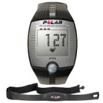 Polar Heart Rate Monitors / Accessories