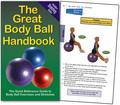Workout Handbooks
