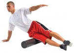 Foam Rollers & Muscle Therapy