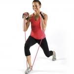 Exercise Tubes
