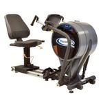HCI Fitness