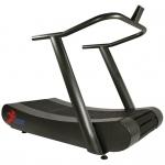 Non-Motorized Treadmills