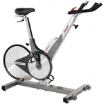 Indoor Cycling Bikes