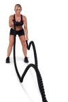 Training Ropes & Straps