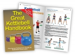 Workout Handbooks