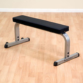 BodySolid GFB350 Flat Weight Bench