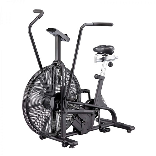 assault fitness assault airbike the fitness outletAirbike #15