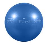 GoFit 2000lb Capacity ProBall- 55cm Stability Ball