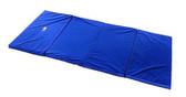 Gofit Aerobic Folding Mat