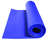 GoFit Double Thick Yoga Mat