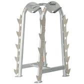 Hoist CF 3465 Commercial Barbell Rack