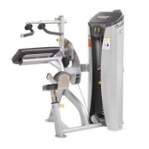 Hoist HD-3100 Dual Biceps Curl/Triceps Extension
