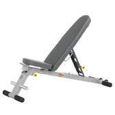 Hoist HF 4145 Folding Multi-Position Workout Bench