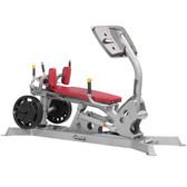 Hoist ROC IT Plate Loaded Composite Leg Press