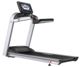 Landice L7 Pro Sports Treadmill
