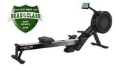 LifeCore R100 Rowing Machine