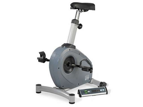 LifeSpan C3 DT3 Under Desk Bike and Console