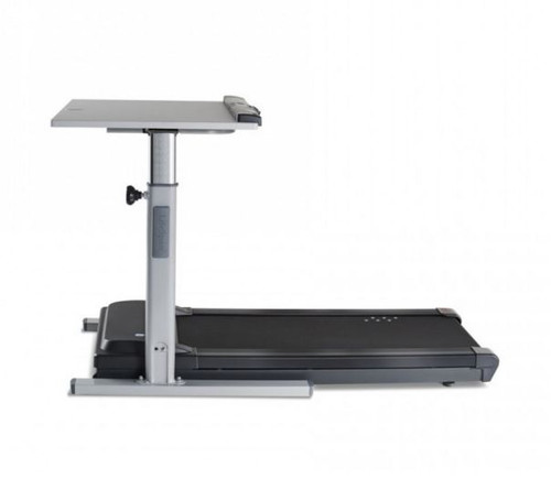LifeSpan TR5000 DT5 Treadmill Desk
