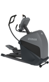 Octane Fitness XT 4700 Elliptical Cross Trainer