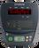 Octane Fitness Q35x Elliptical Cross Trainer