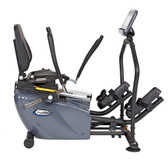 PhysioStep RXT Recumbent Elliptical Cross Trainer