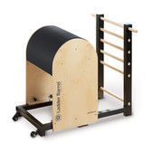 STOTT PILATES® by MERRITHEW Ladder Barrel
