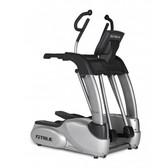 True Fitness Performance Series 300 Elliptical