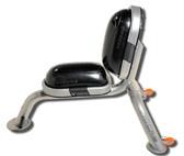 Vicore Core Chair