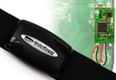 Waterrower Internal Digital Heart Rate Monitoring Kit ANT+