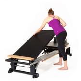 STOTT PILATES® by MERRITHEW Mat Converter SPX - Professional/V2Max/Rehab
