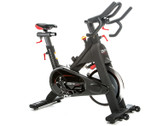 BodyCraft SPT-MAG Indoor Club Group Cycle