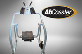 The Abs Company Ab Coaster Commercial - CTL