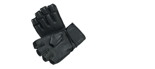 Spri Fingerless Gloves