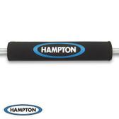 Hampton International Bar Pad