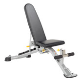 Hoist HF 5165 7 Position F.I.D. Bench