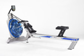 First Degree E316 Evolution Commercial FluidRower