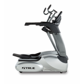 True Fitness ES700-RH Elliptical with Rotating Handles
