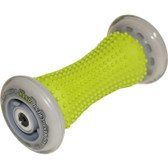 GoFit Foot & Hand Recovery Massage Roller