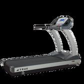 True Fitness PS900 Treadmill