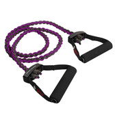 Spri Purple Braided Xertube Plus (Ultra Heavy Resistance)