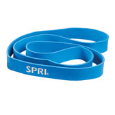 Spri Blue Superband - 1 3/4""