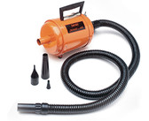 Spri Electric Air Pump - 4 HP