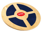 Spri Round Wobble Board