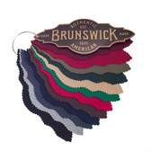 Brunswick Centennial Stain-Resistant Cloth